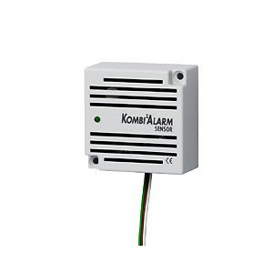 Gas-Sensor Kohlenmonoxid AMS KA - Sensor- CO / 12V 9084851