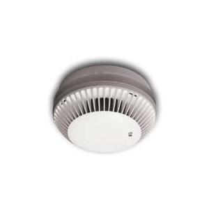 Funk - Rauchmelder D-Secour DS6220 für Funk-Alarmzentralen