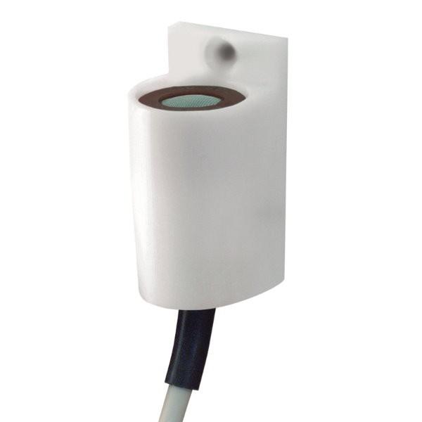 Gassensor Schabus GX-SE für GAS ALARM GX-A1 Artikelnr. Hersteller 200897-SE