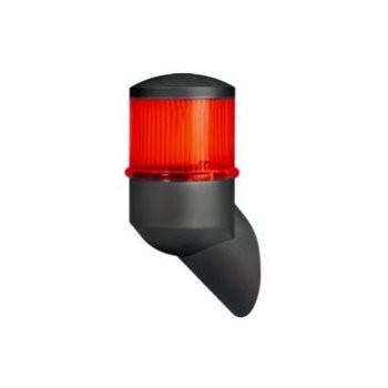 Xenon Blitzlampe Funke und Huster für Warnsysteme