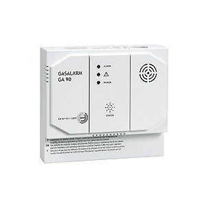 Gasmelder Indexa GA 90-12V Artikel 22153