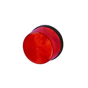 Blitzlicht Indexa BL02 Artikel 33134
